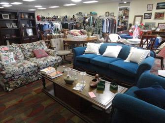 Donate Furniture 1